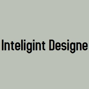 """Inteligint Designe"" Intelligent Design shirt"